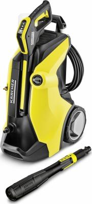 KARCHER K 7 FULL CONTROL PLUS (1.317-030.0)