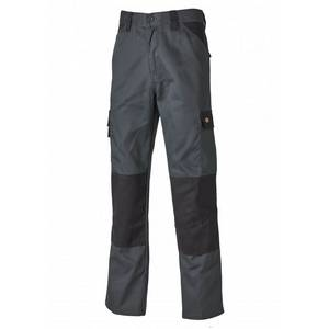 DICKIES ΠΑΝΤΕΛΟΝΙ EVERYDAY GREY/BLACK ED24/7
